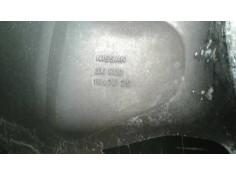 CAMSHAFT RENAULT CLIO II...