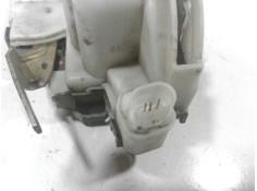 BRAKE PUMP SEAT ALTEA XL...