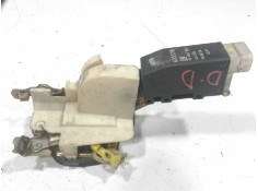 ABS SEAT LEON (1P1) 2.0 TDI