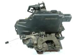 UPPER LEFT ENGINE SUPPORT...