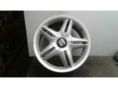 GEARBOX BMW X3 (E83) 2.0...