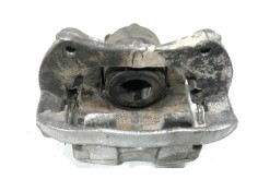 ALTERNADOR CITROEN JUMPER...