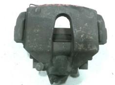 LEFT LAMP SEAT TOLEDO (1M2)...