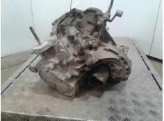 VOLANT MOTOR RENAULT CLIO...