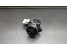 TURBOCOMPRESSOR MERCEDES CLASE M W164 3 0 CDI CAT