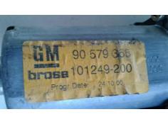 REFREDADOR OLI MOTOR MERCEDES CLASE M W164 3 0 CDI CAT