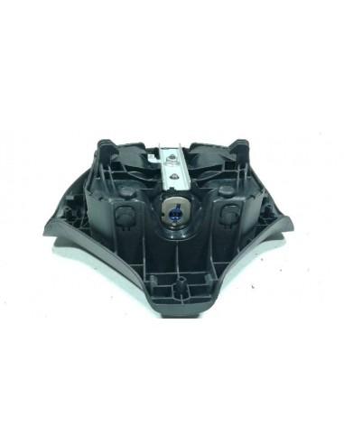Recambio de airbag delantero izquierdo para peugeot 307 break / sw (s1) 1.6 hdi referencia OEM IAM