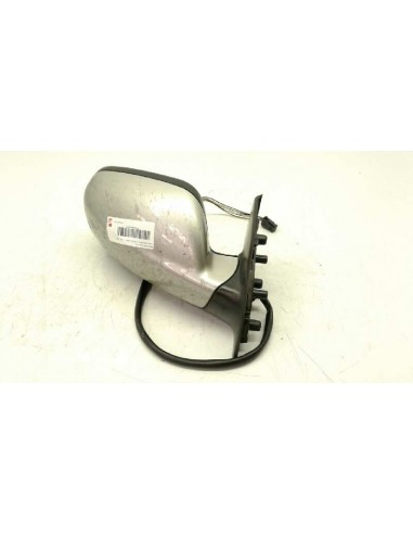 Recambio de retrovisor derecho para peugeot 307 break / sw (s1) 1.6 hdi referencia OEM IAM 96577209
