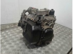 CAIXA CANVIS FIAT DOBLO (119) 1.3 16V Multijet Dynamic Com. (55kW)