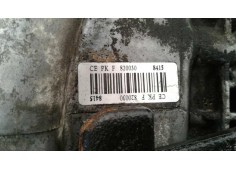 SUPORT FILTRE OLI BMW SERIE 3 BERLINA (E46) 2.8 24V CAT