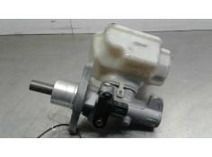 FULL ENGINE SEAT IBIZA 6K1 1 4