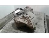 MOTOR COMPLET SEAT IBIZA 6K1 1 4