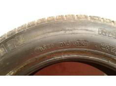 VOLANT MOTOR PEUGEOT BOXER CAJA ABIERTA (RS2850)(230)(-02) 2.5 Diesel