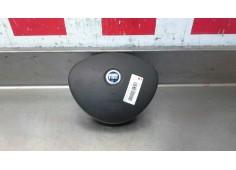VÀLVULA EGR PEUGEOT BOXER CAJA ABIERTA (RS2850)(230)(-02) 2.5 Diesel