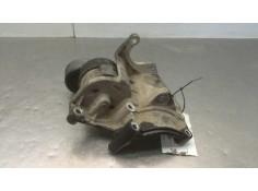 REFREDADOR OLI MOTOR PEUGEOT BOXER CAJA ABIERTA (RS2850)(230)(-02) 2.5 Diesel