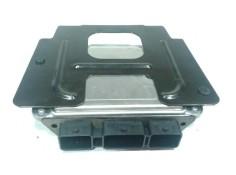 BOMBA AIGUA PEUGEOT BOXER CAJA ABIERTA (RS2850)(230)(-02) 2.5 Diesel