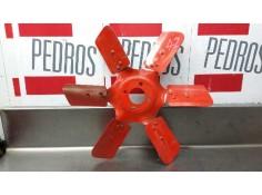 BOMBA OLI PEUGEOT BOXER CAJA ABIERTA (RS2850)(230)(-02) 2.5 Diesel