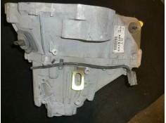 BIELA PEUGEOT BOXER CAJA ABIERTA (RS2850)(230)(-02) 2.5 Diesel