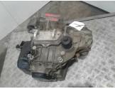 CAIXA CANVIS BMW SERIE 3 COMPACT (E46) 320td