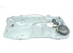 CYLINDER HEAD IVECO DAILY...