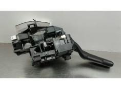 TAPA BALANCINS CHRYSLER 300 M (LR) 2.7 V6