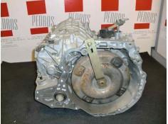 ARBRE DE LLEVES PEUGEOT BOXER CAJA CERRADA (RS2850)(230)(-02) 2.5 Turbodiesel