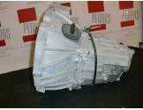 CAJA CAMBIOS RENAULT RAPID-EXPRESS (F40) 1.9 D Transporter T55-64 (F40P)