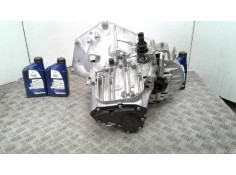 INTERCOOLER HYUNDAI SONATA (NF) 2.0 CRDi CAT