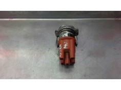 INJECTOR BMW SERIE 3...