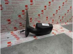 BOMBA COMBUSTIBLE AUDI 80-90 (893) 2.0