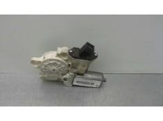 INTERCOOLER NISSAN ALMERA (N16-E) 1.5 dCi Turbodiesel CAT