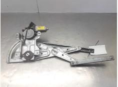 VOLANT MOTOR NISSAN PATROL (K-W260) Corto TA
