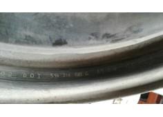 RADIADOR AGUA RENAULT CLIO II FASE II (B-CB0) Pack Authentique