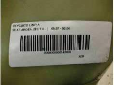 BOMBA INJECCIÓ RENAULT MASTER DESDE 98 Caja cerrada- techo elevado L3H2 RS 4078