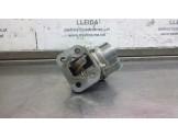 MOTOR COMPLET HONDA CR V RD1 3 2 0 16V CAT