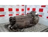 MOTOR COMPLETO HONDA CR V RD1 3 2 0 16V CAT