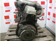 BOMBA INYECCION BMW SERIE 3 COMPACT (E46) 320td
