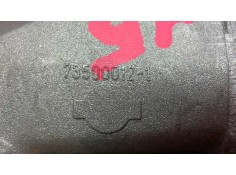 BOMBA INJECCIÓ HYUNDAI SONATA (Y4) 2.5i V6 GLS