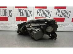 VOLANT MOTOR RENAULT MASTER DESDE 98 2.2 Diesel