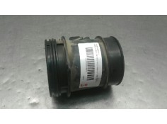 INJECTOR PEUGEOT 206...