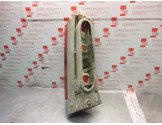 CAJA CAMBIOS CITROEN XSARA BERLINA 2.0 HDi-80KW-AUT.Exclusive