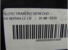 CULATA RENAULT LAGUNA (B56)...