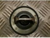 MOTOR COMPLET NISSAN ALMERA (N16-E) 2.2 16V Turbodiesel CAT