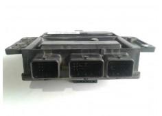 CAIXA TERMOSTAT RENAULT MEGANE I CLASSIC (LA0) 1.9 Diesel