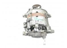 COS PAPALLONA MG ROVER SERIE 200 (RF) 214 Si (3-ptas.)