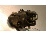 MOTOR COMPLETO NISSAN MICRA K11 1 0 16V CAT
