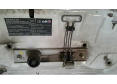 INJECTOR CHEVROLET CAPTIVA 2.0 Diesel CAT