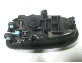 CAJA CAMBIOS RENAULT MEGANE II BERLINA 5P Confort Dynamique