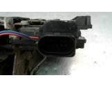 CAJA CAMBIOS PEUGEOT 307 BREAK - SW (S1) SW PACK