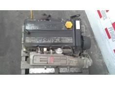 BOMBA INJECCIÓ RENAULT MASTER II PHASE 2 CAJA CERRADA 3.0 dCi Diesel CAT (ZD3)